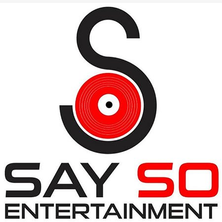 Say So Entertainment